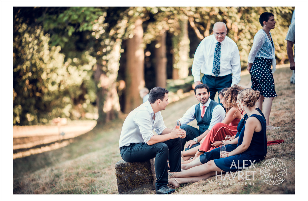 alexhreportages-alex_havret_photography-photographe-mariage-lyon-london-france-LS-5681