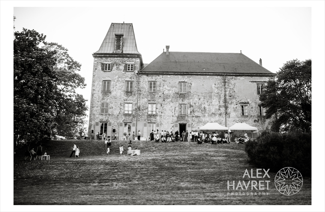 alexhreportages-alex_havret_photography-photographe-mariage-lyon-london-france-LS-5755