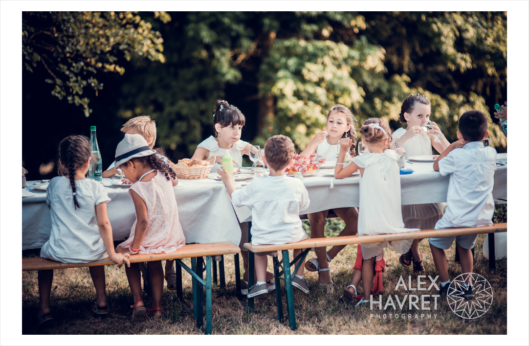 alexhreportages-alex_havret_photography-photographe-mariage-lyon-london-france-LS-5887