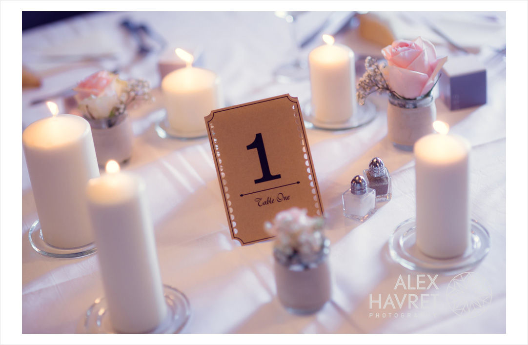 alexhreportages-alex_havret_photography-photographe-mariage-lyon-london-france-LS-5904