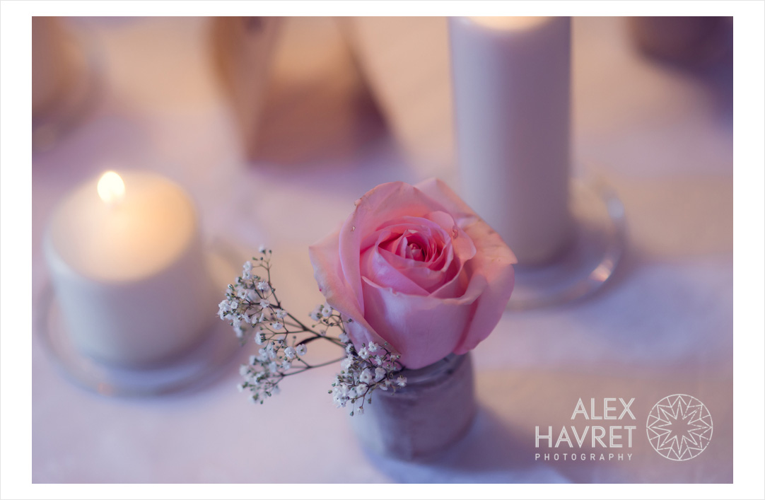 alexhreportages-alex_havret_photography-photographe-mariage-lyon-london-france-LS-5907