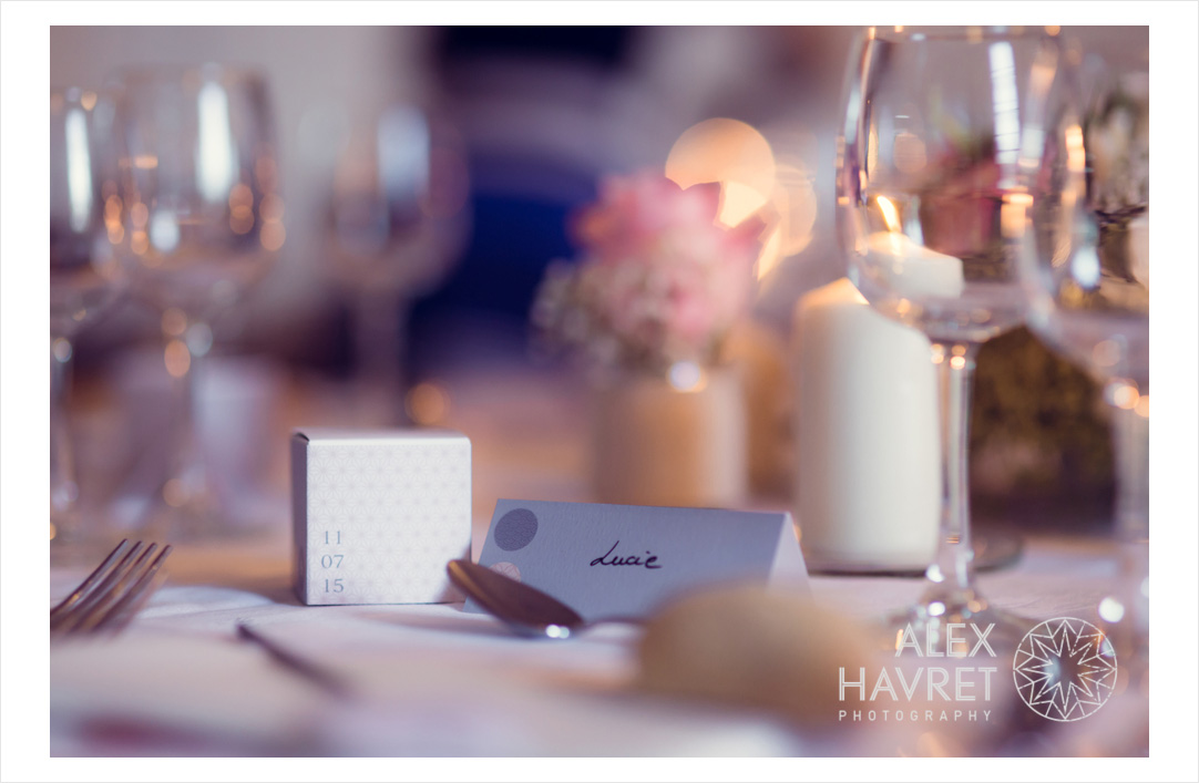 alexhreportages-alex_havret_photography-photographe-mariage-lyon-london-france-LS-5913