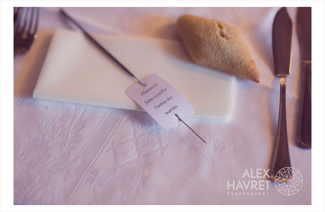 alexhreportages-alex_havret_photography-photographe-mariage-lyon-london-france-LS-5915