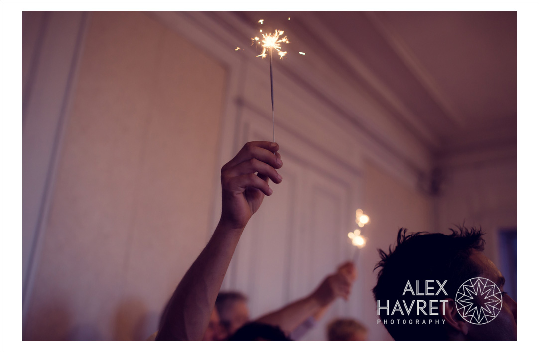 alexhreportages-alex_havret_photography-photographe-mariage-lyon-london-france-LS-5959