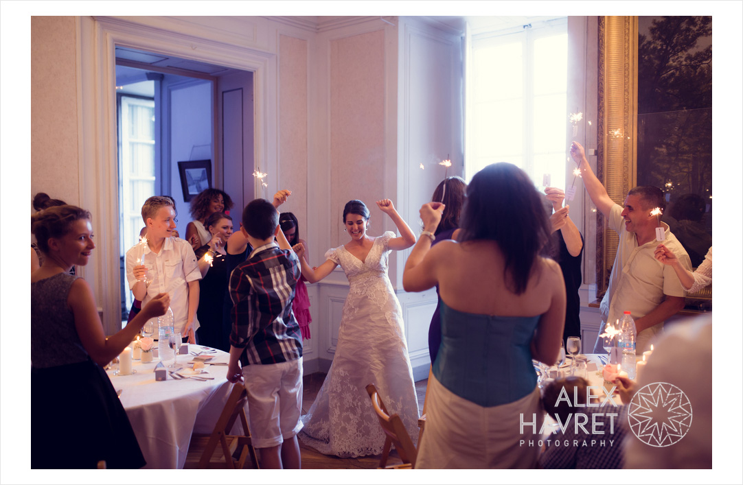 alexhreportages-alex_havret_photography-photographe-mariage-lyon-london-france-LS-5965
