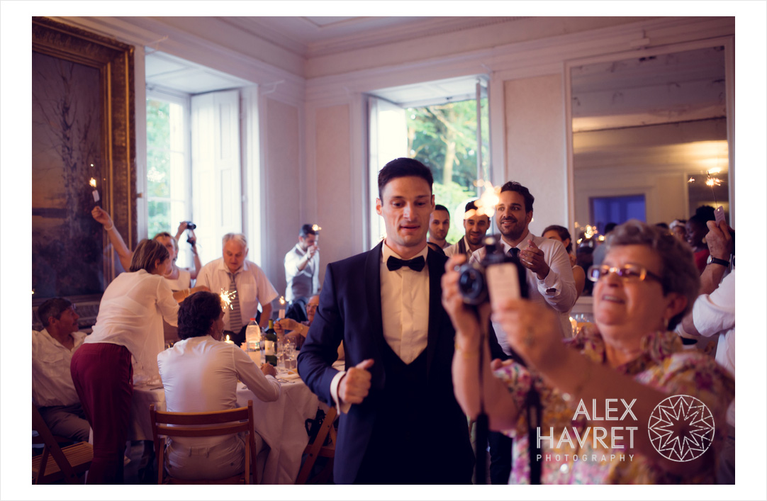 alexhreportages-alex_havret_photography-photographe-mariage-lyon-london-france-LS-5966