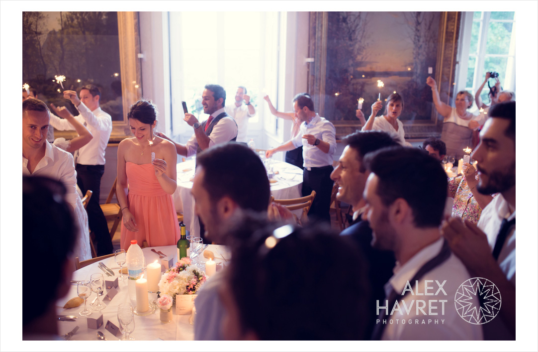 alexhreportages-alex_havret_photography-photographe-mariage-lyon-london-france-LS-5981