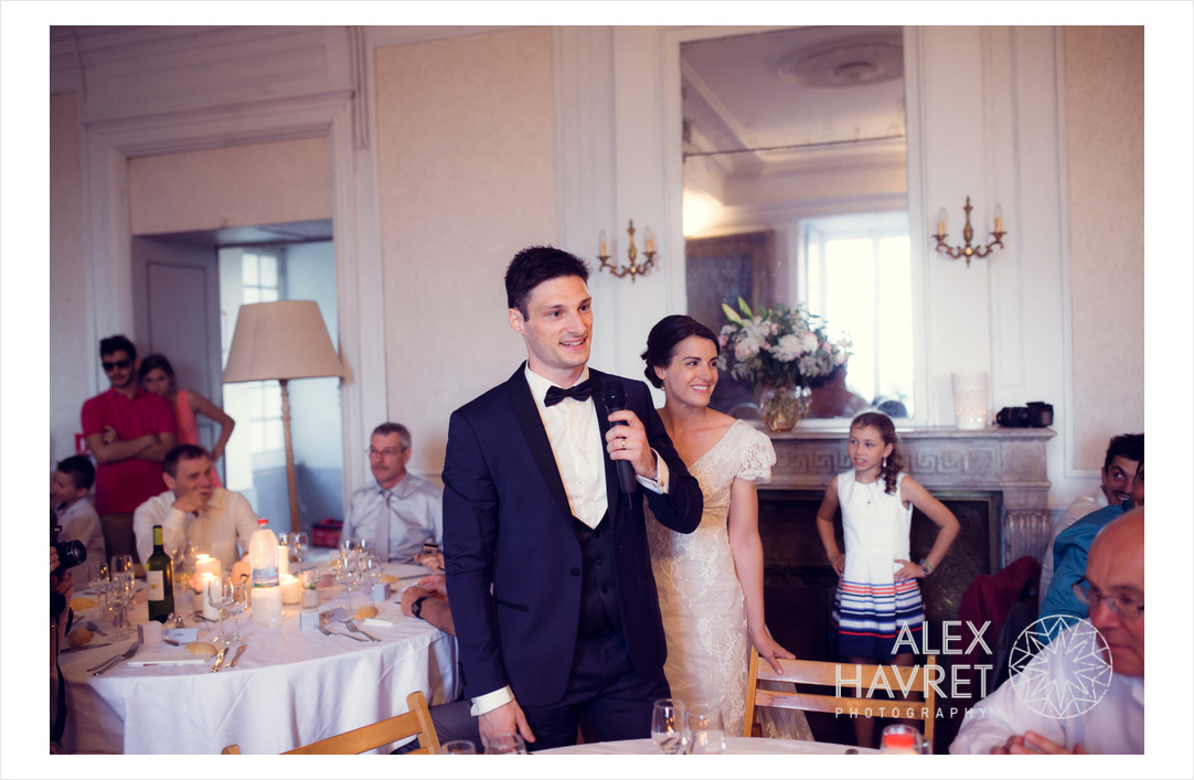 alexhreportages-alex_havret_photography-photographe-mariage-lyon-london-france-LS-6003