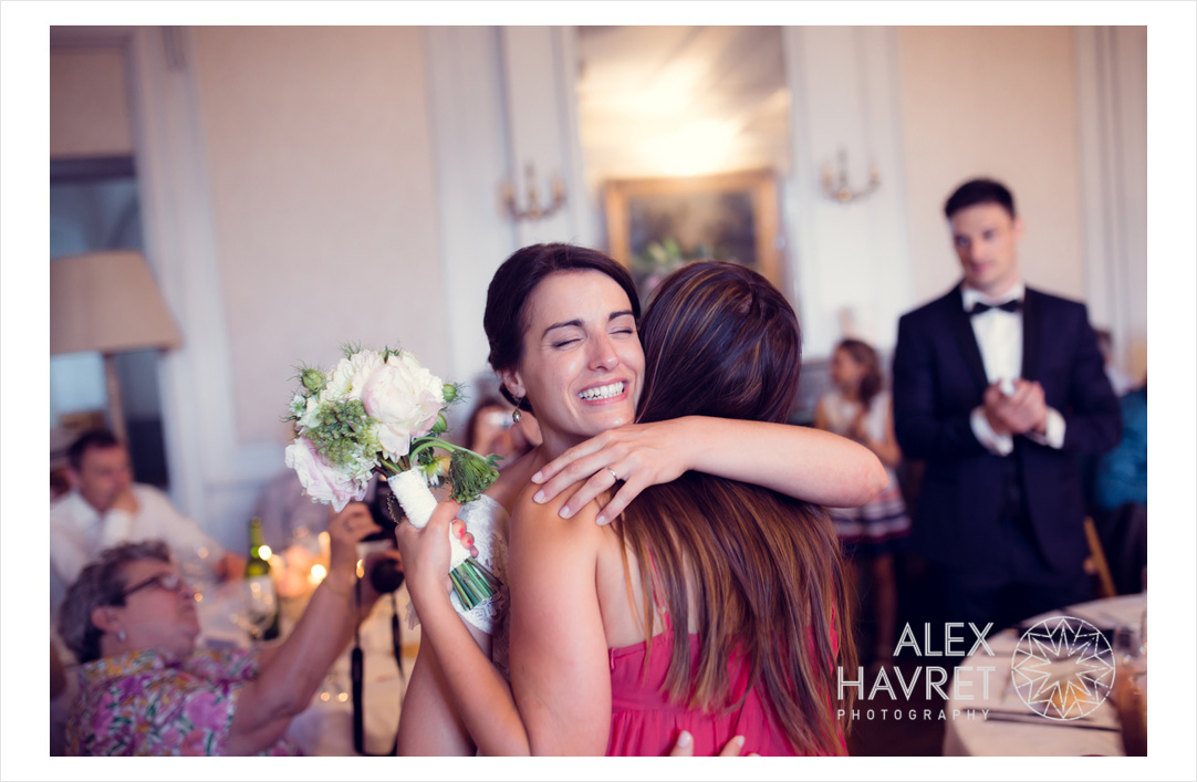alexhreportages-alex_havret_photography-photographe-mariage-lyon-london-france-LS-6020