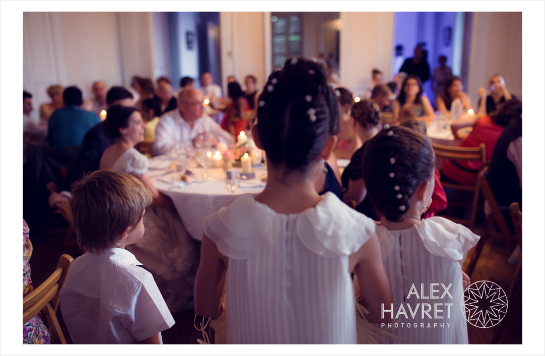 alexhreportages-alex_havret_photography-photographe-mariage-lyon-london-france-LS-6027