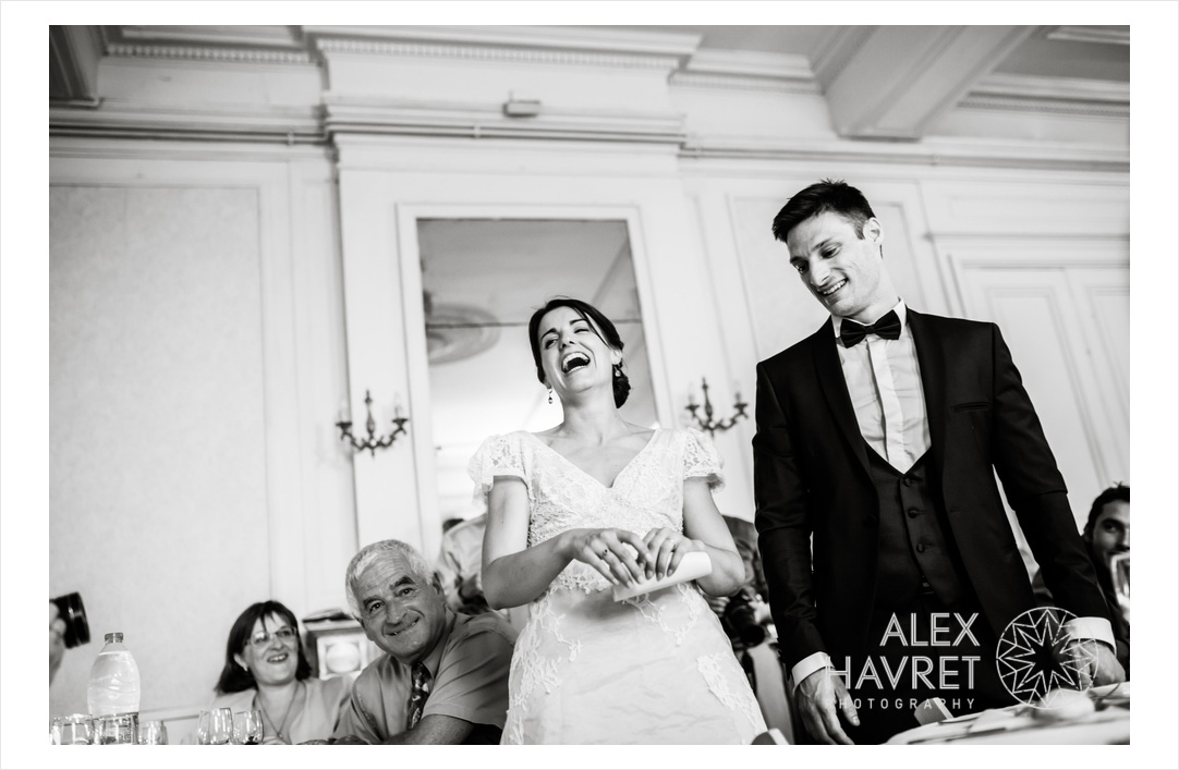alexhreportages-alex_havret_photography-photographe-mariage-lyon-london-france-LS-6056