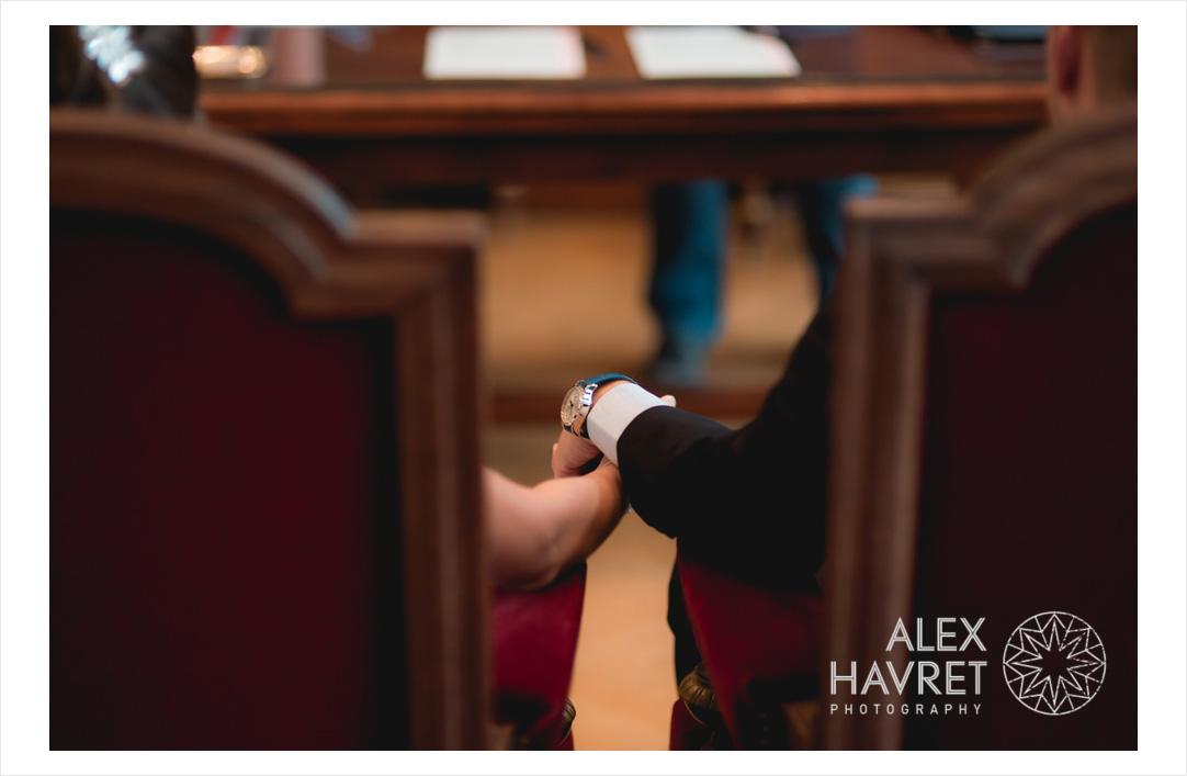 alexhreportages-alex_havret_photography-photographe-mariage-lyon-london-france-AT-2123