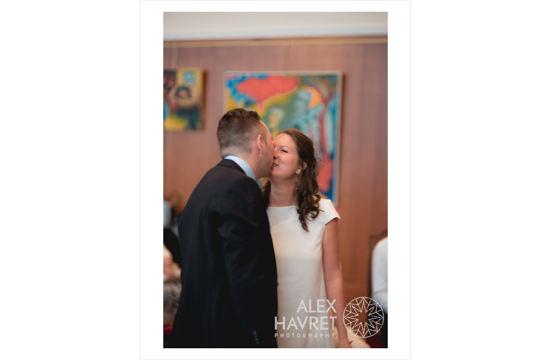 alexhreportages-alex_havret_photography-photographe-mariage-lyon-london-france-AT-2173