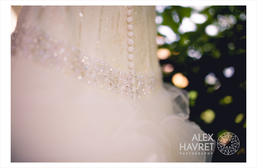 alexhreportages-alex_havret_photography-photographe-mariage-lyon-london-france-AT-2468