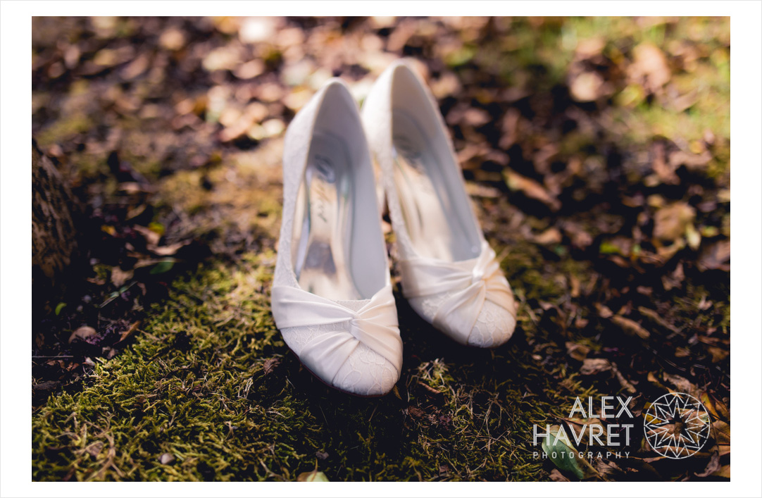alexhreportages-alex_havret_photography-photographe-mariage-lyon-london-france-AT-2539