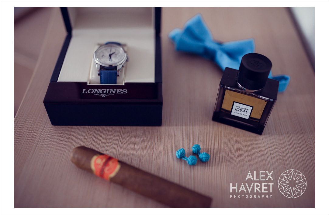 alexhreportages-alex_havret_photography-photographe-mariage-lyon-london-france-AT-2955