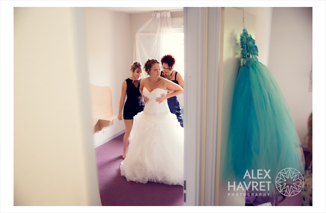 alexhreportages-alex_havret_photography-photographe-mariage-lyon-london-france-AT-3037