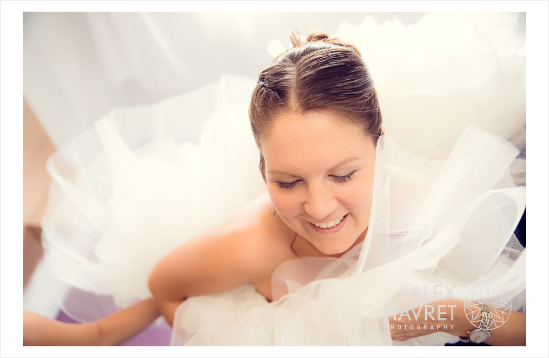 alexhreportages-alex_havret_photography-photographe-mariage-lyon-london-france-AT-3073