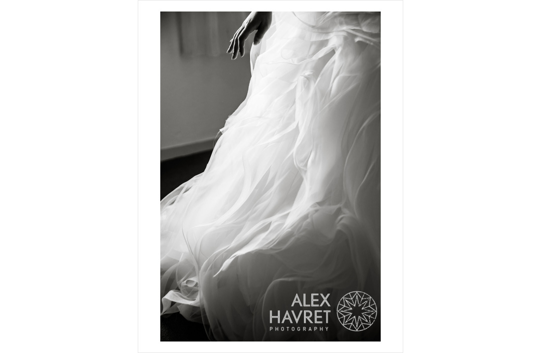 alexhreportages-alex_havret_photography-photographe-mariage-lyon-london-france-AT-3119