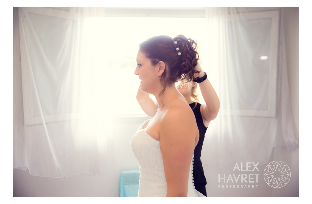 alexhreportages-alex_havret_photography-photographe-mariage-lyon-london-france-AT-3154