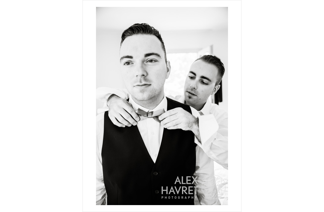 alexhreportages-alex_havret_photography-photographe-mariage-lyon-london-france-AT-3300