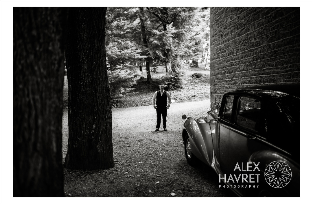 alexhreportages-alex_havret_photography-photographe-mariage-lyon-london-france-AT-3356