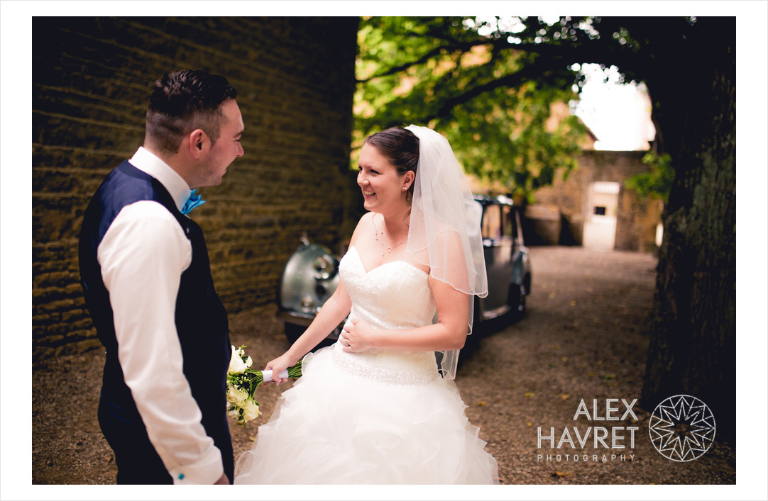 alexhreportages-alex_havret_photography-photographe-mariage-lyon-london-france-AT-3374