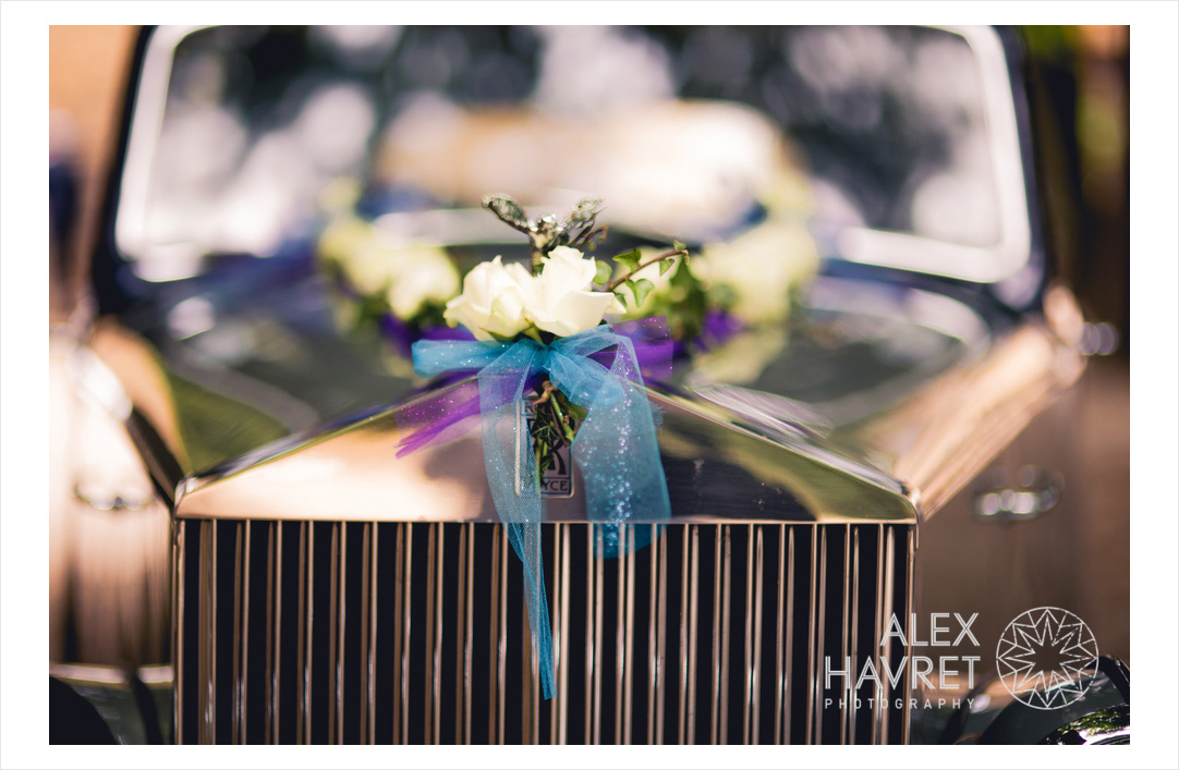 alexhreportages-alex_havret_photography-photographe-mariage-lyon-london-france-AT-3405