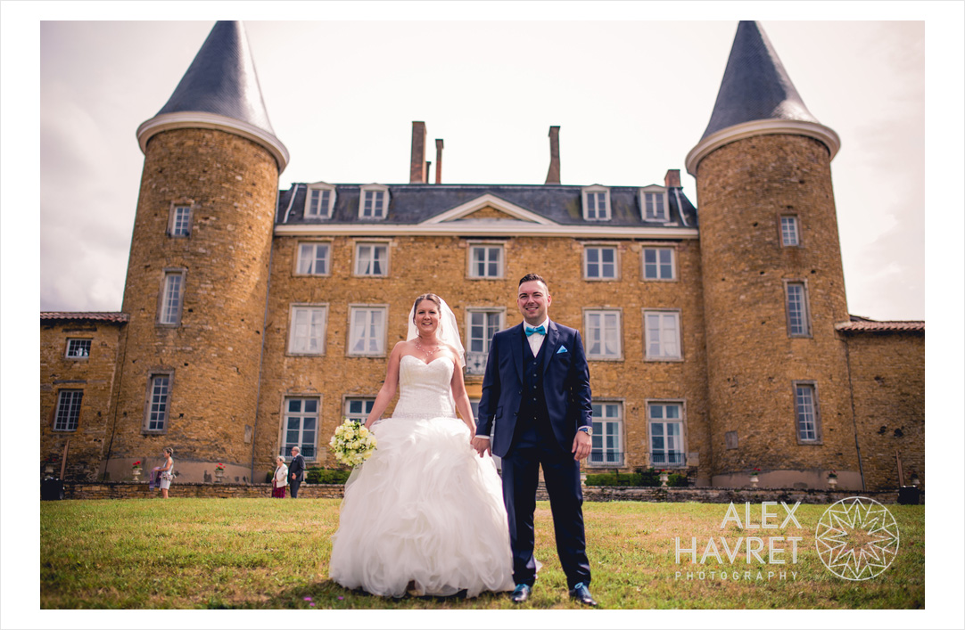 alexhreportages-alex_havret_photography-photographe-mariage-lyon-london-france-AT-3469
