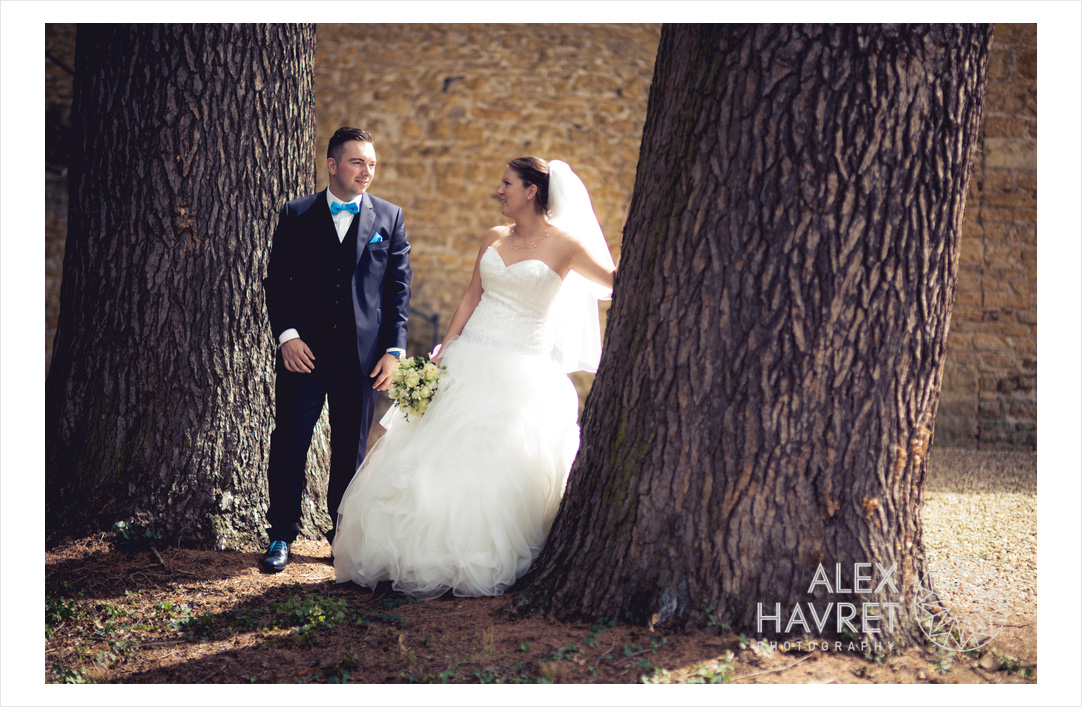 alexhreportages-alex_havret_photography-photographe-mariage-lyon-london-france-AT-3587