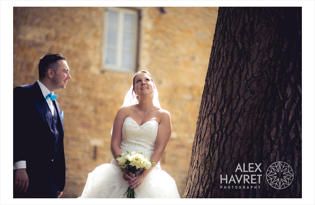 alexhreportages-alex_havret_photography-photographe-mariage-lyon-london-france-AT-3624