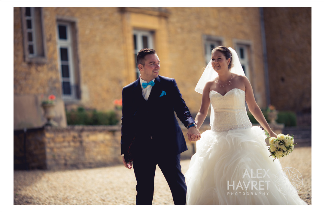 alexhreportages-alex_havret_photography-photographe-mariage-lyon-london-france-AT-3656