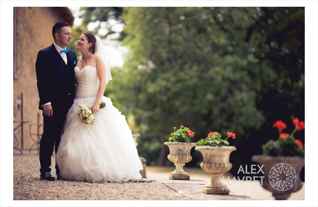 alexhreportages-alex_havret_photography-photographe-mariage-lyon-london-france-AT-3681