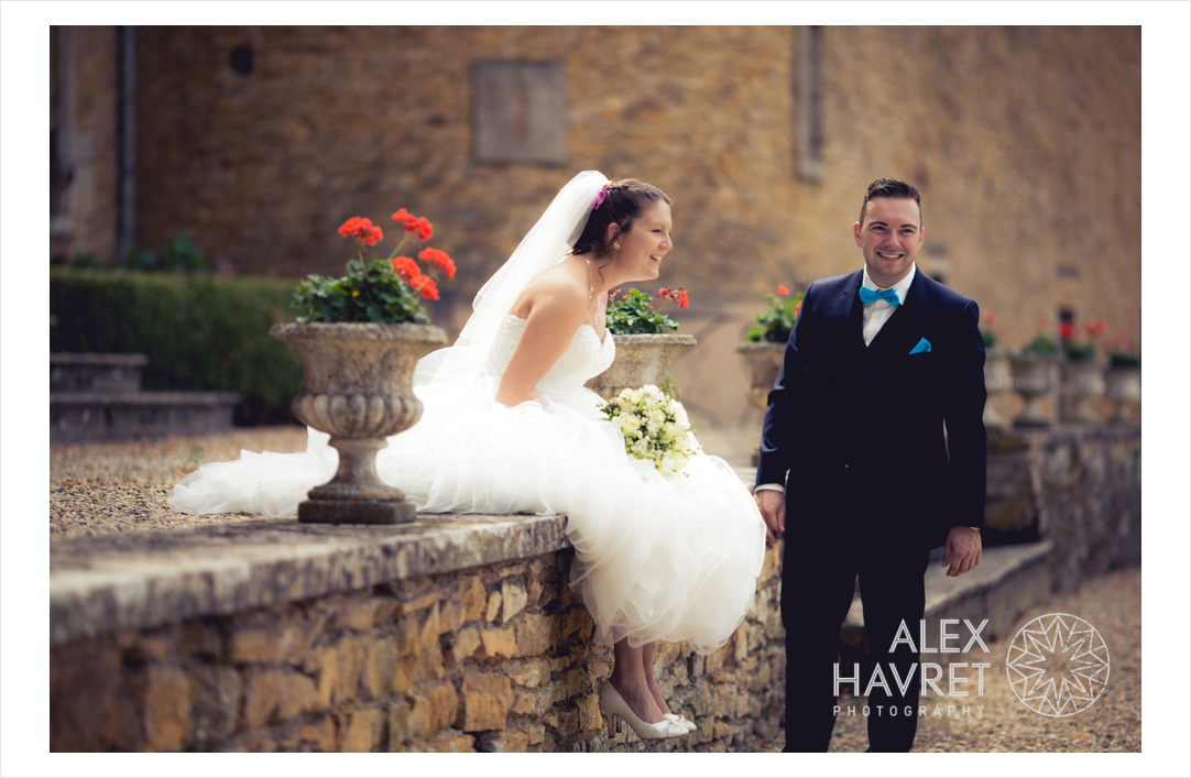 alexhreportages-alex_havret_photography-photographe-mariage-lyon-london-france-AT-3703