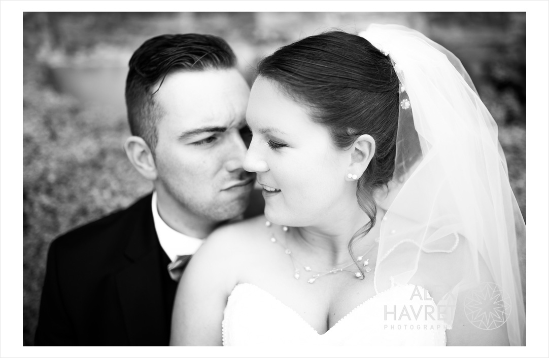 alexhreportages-alex_havret_photography-photographe-mariage-lyon-london-france-AT-3789