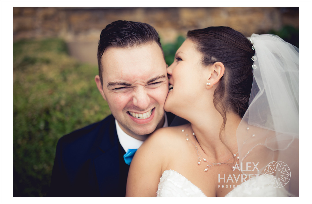 alexhreportages-alex_havret_photography-photographe-mariage-lyon-london-france-AT-3790