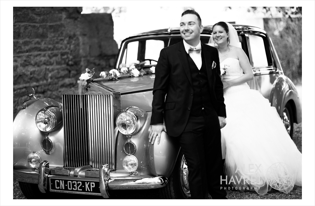 alexhreportages-alex_havret_photography-photographe-mariage-lyon-london-france-AT-3853