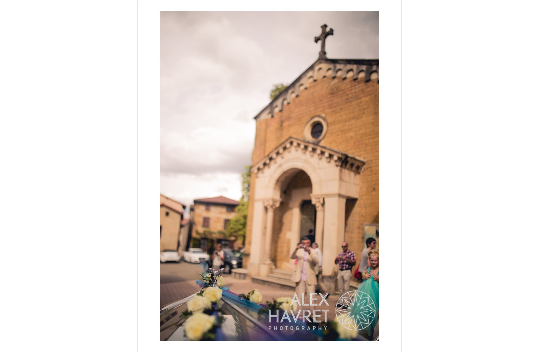 alexhreportages-alex_havret_photography-photographe-mariage-lyon-london-france-AT-3958