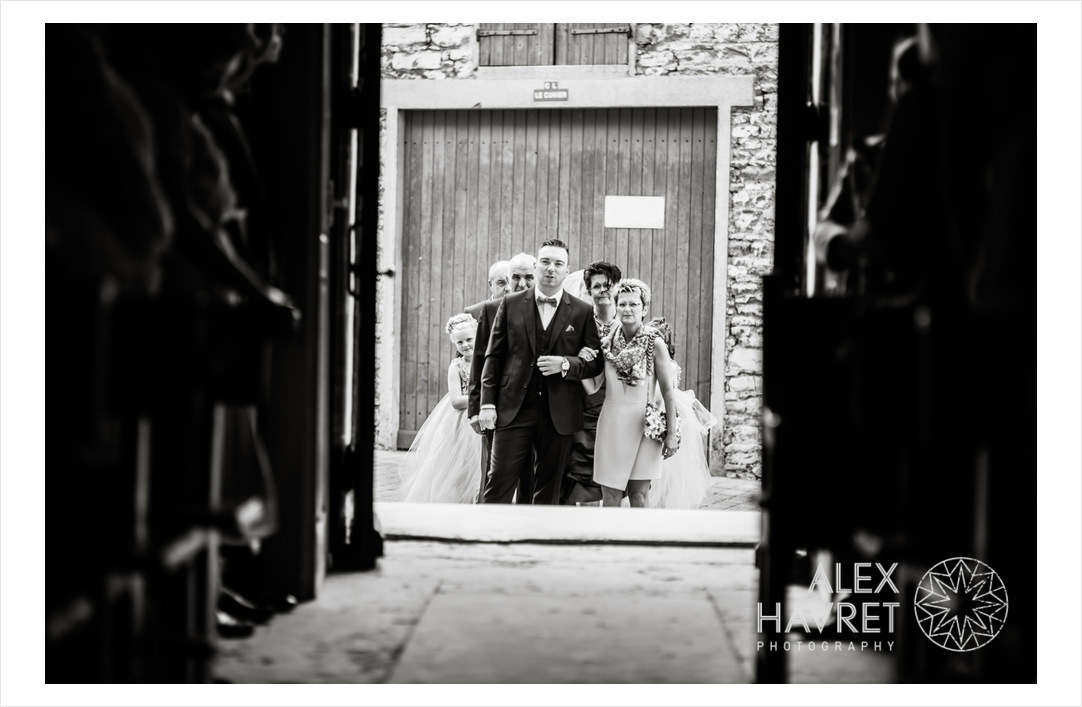 alexhreportages-alex_havret_photography-photographe-mariage-lyon-london-france-AT-4000