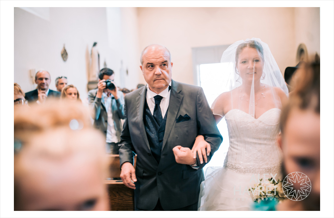 alexhreportages-alex_havret_photography-photographe-mariage-lyon-london-france-AT-4021