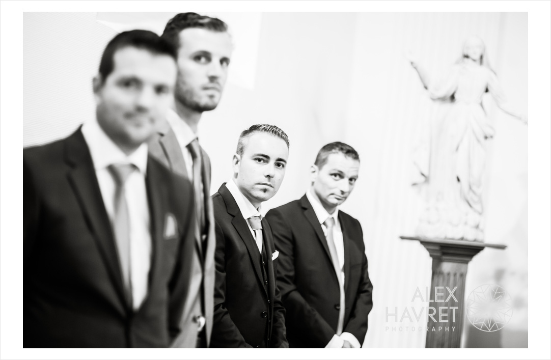 alexhreportages-alex_havret_photography-photographe-mariage-lyon-london-france-AT-4158