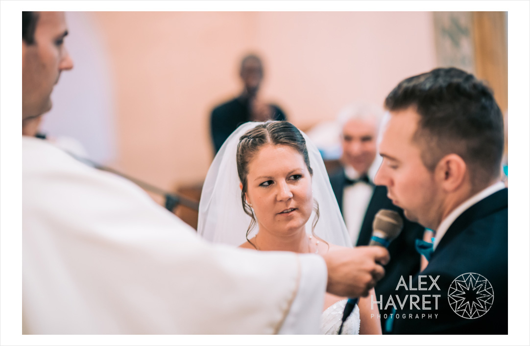 alexhreportages-alex_havret_photography-photographe-mariage-lyon-london-france-AT-4175