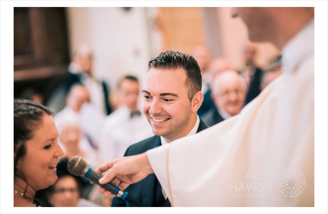alexhreportages-alex_havret_photography-photographe-mariage-lyon-london-france-AT-4188