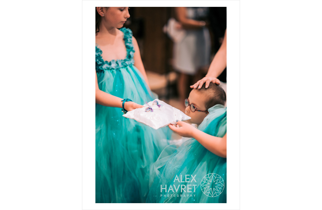 alexhreportages-alex_havret_photography-photographe-mariage-lyon-london-france-AT-4215