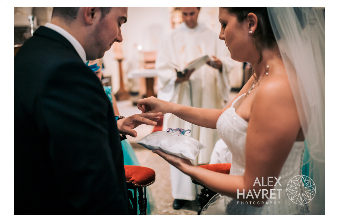 alexhreportages-alex_havret_photography-photographe-mariage-lyon-london-france-AT-4231
