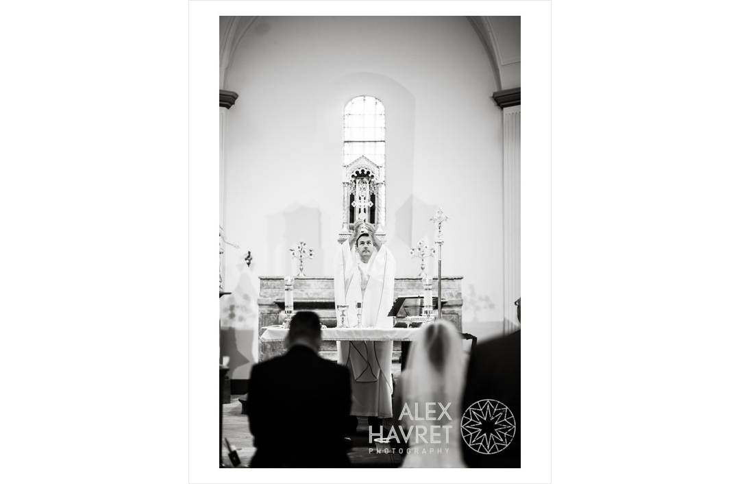 alexhreportages-alex_havret_photography-photographe-mariage-lyon-london-france-AT-4302