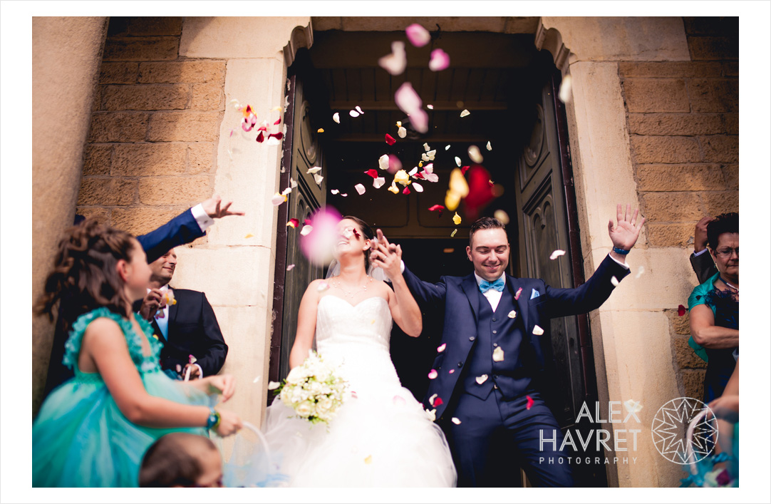 alexhreportages-alex_havret_photography-photographe-mariage-lyon-london-france-AT-4381