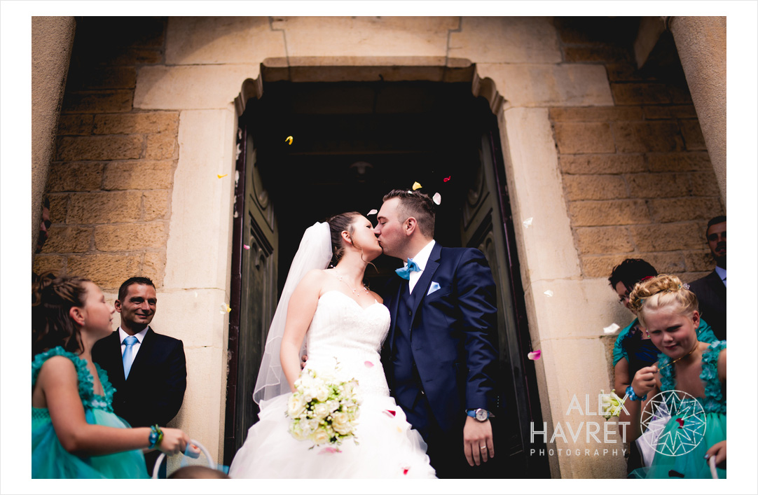 alexhreportages-alex_havret_photography-photographe-mariage-lyon-london-france-AT-4401