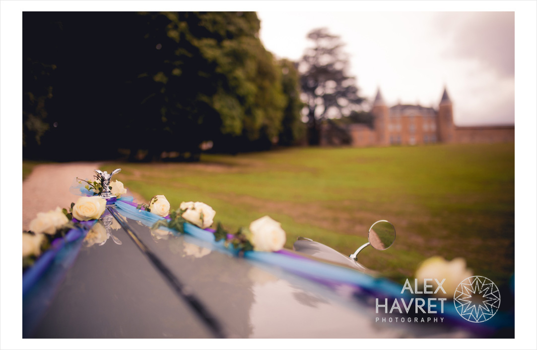 alexhreportages-alex_havret_photography-photographe-mariage-lyon-london-france-AT-4511