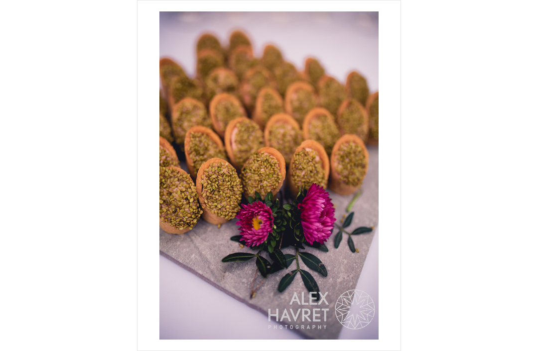 alexhreportages-alex_havret_photography-photographe-mariage-lyon-london-france-AT-4532